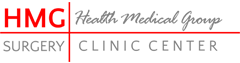 HMG-logo
